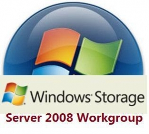 China Windows Storage Server 2008 Workgroup product key on sale