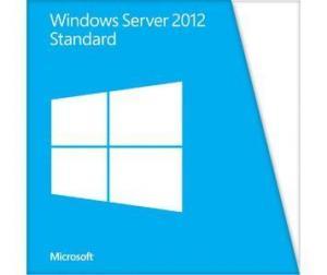 China Windows Server 2012 Standard Product Key on sale