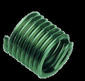 China Wire Thread Inserts on sale