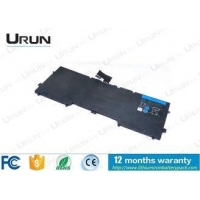 7.4V 47WH Generic Laptop Lithium Battery For Dell XPS 13 Ultrabook L321X L322X
