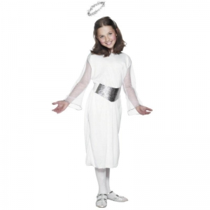 China LKG6168 Little Angel Costume Costumes Design Ref. on sale