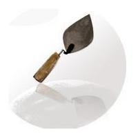 China Karandi/Trowel (Pan Type) on sale