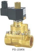 China PS steam magnetic valves(pic1) on sale