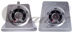 China Oven Thermometer SP-Z-2 on sale