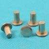 China Stainless Steel Weld Solid Rivet for sale