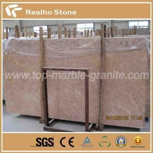 China Exterior Decorative Stone Rustic Yellow Stone Veneer on sale