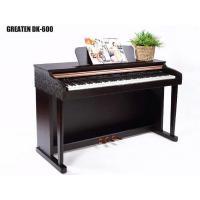 DK-600 Digital Piano