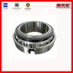 01 B 130M Cylindrical Split Roller Bearing LyJone Bearing