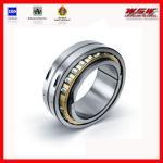 01 B 1000-260M Cylindrical Split Roller Bearing LyJone Bearing