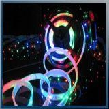 China Led Lamps Rechargeable LED Light SMD5050 Rope Light Outdoor Lighting on sale