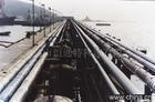 China Chlorosulfonated polyethylene pipe anticorrosion paint on sale
