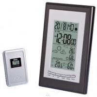 China 3 Inch Radio Controlled Clock on sale