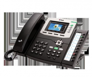 China UC860P Color IP Phone on sale