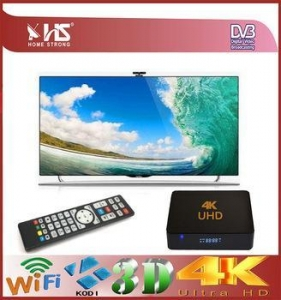 China amazon fire stick android tv box hindi new video song download iptv set top box on sale