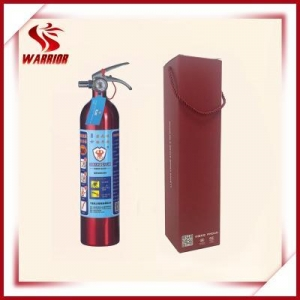 China fire fighting equipments Water base type fire extinguisher on sale