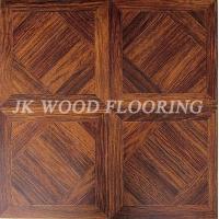 Parquet Wood Flooring Art Parquet Design