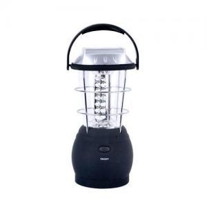 China Waterproof solar & hand crank lantern Item No: BT-3193 on sale