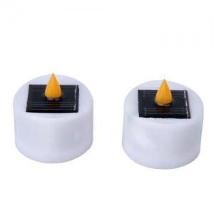China Solar candle light Item No: BT-3102 on sale