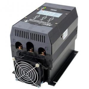 China HNSCR-90LA SCR power controller regulator on sale