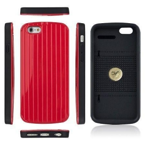 China Slim luggage case cover for iPhone 6 on sale