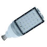 China LED Panel Light 180degree street light on sale