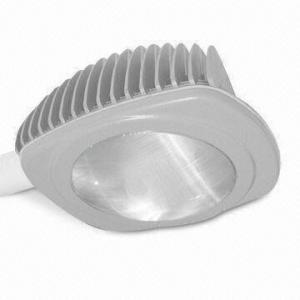 China LED Panel Light 60W LED Street light on sale