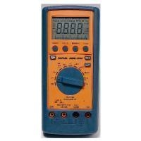 China Multimeter - Digital Multimeter RS-232 Interface (DMM 129A) on sale