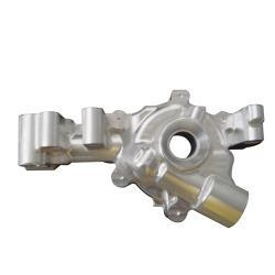 China CNC-Milling-Machining-Aluminium-6061-T6- on sale