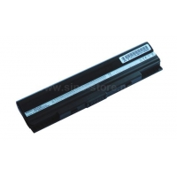 Laptop Battery ST-AS120: for ASUS 9COAAS031219 A32-UL20 battery 6cell