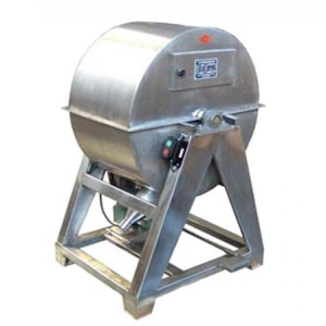 China SYS250 Water Extracting Machine on sale