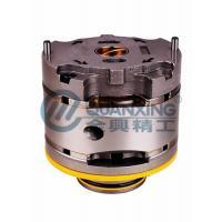 Eaton VQ/SQP Cartridge Kit 1U3952