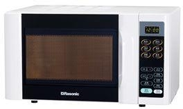 China RM-G17TG Touch Grill Microwave Oven on sale
