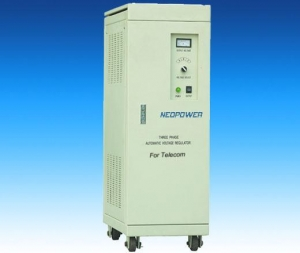 China Voltage Stabilizers For telecom base station on sale