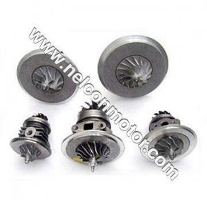 China K33 de 3k Turbocharger Core / Kkk on sale
