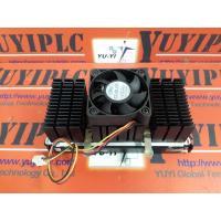 AMD Athlon K7-700MHz Processor CPU AMD-A0700MPB24B Others-Power Supply