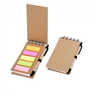 China Sticky memo pad with calculator Item No: BT-2643 on sale