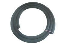 China Suction and Delivery Hose, Food Grade on sale