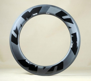 China HF-R86(C/T) 2013 AERO carbon wheels on sale