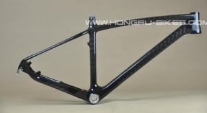 China HF-FM136 27.5 (650B) Mountain Frame on sale