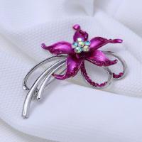Silver bracelet bangle TDBR109