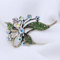 Silver bracelet bangle TDBR121