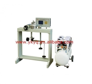 China STZJY-7 Unsaturated Strain Controlled Direct Shear Apparatus on sale