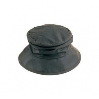 China Barbour Wax Ladies Sports Hat on sale