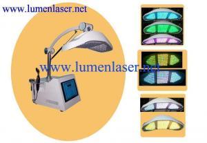 China Laser Series PDT RJ-LD006 on sale