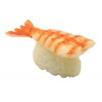 Japanese Sushi Flash Memory Stick, Food USB Flash