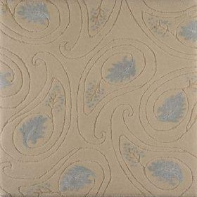 China Modern Carpets & Rugs Damask on sale