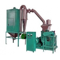 Super Fine Corn Grinding Machine