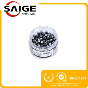China 440 440C stainless steel ball on sale
