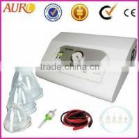 China 8204 female breast massage equipment on sale
