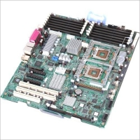 China IBM X3400 Server Motherboard- 44R5619, 43W5176, 42C1549 on sale